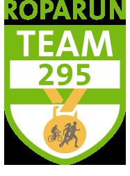 Team 295 Logo